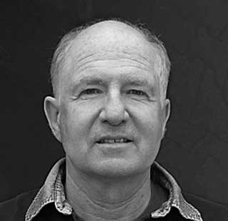 Charles Genoud